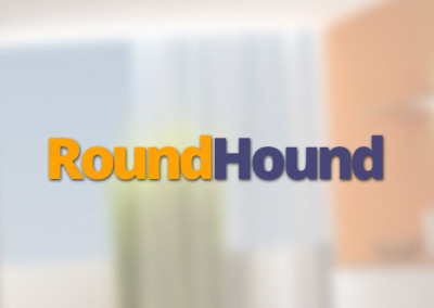 Roundhound Virtual Tour Software