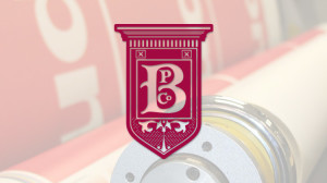 Byers Printing Company Website
