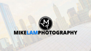Mike Lam Photography Website
