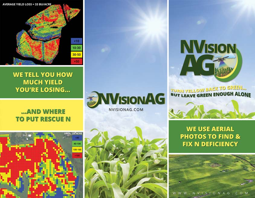 Nvision Ag Brochure