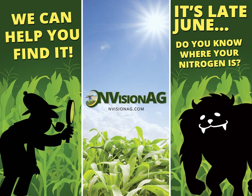 Nvision Ag Monster Brochure