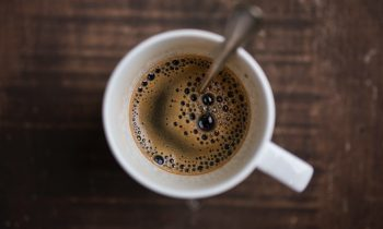 Best Coffee Shops To Meet In Columbia MO